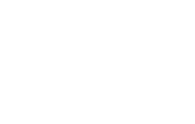 Nettl of Altrincham